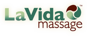 lavida_massage_logo