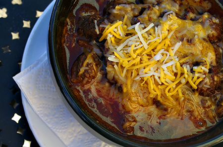 neverenoughthyme_chili_450x298