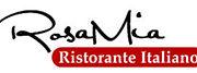rosamia_logo_200x66