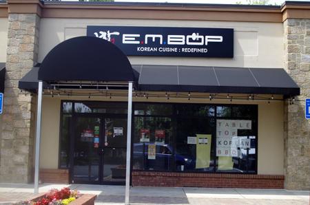 EMBop450